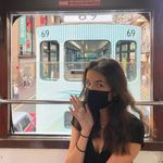 Alysha Wells-Daswani - @alyshawells1 - Instagram