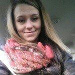 Alysha Williams - @alysha.williams.568 - Instagram