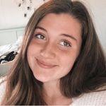 Alyshia Smith🦋 - @s.alyshia - Instagram