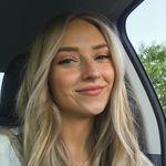 Alysha Turner - @djturntableslysha - Instagram