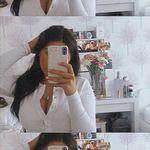 @_alysiabailey - Instagram
