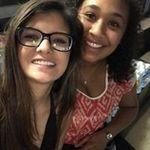 Alysia Bailey - @baileyalysia - Instagram