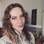 Alysia Baker - @not_my_time_era - Instagram