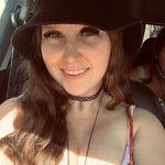 Alyssa Blanks - @alyssarene_22 - Instagram