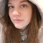 Alysia Bradley - @_lish_hollie - Instagram