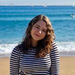 Alysa Buckler - @alysabuckler - Instagram