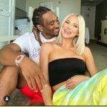 Charles & Alyssa - @charlesandalyssa - Instagram