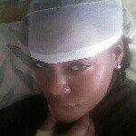 Alysia Davenport - @lesbihonest88 - Instagram