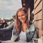 Alysia Davis - @lysey_lynn - Instagram