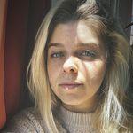 Alyssa Dumas - @lyssadee_u - Instagram