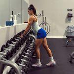 Alyssa Dumas   Fitness Coach - @aly_dumas - Instagram