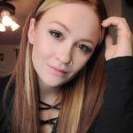 Alysia Evans - @moth3rhustl3r - Instagram