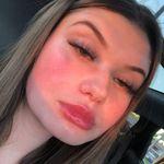 alyssa evans - @alyssaevansss - Instagram