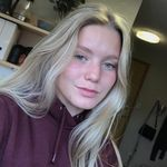 Alysia - @alysia.foster8 - Instagram