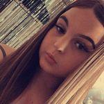 alysia garrett🧸 - @alysia.garrett - Instagram