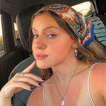 lyss - @alyssakhendricks - Instagram