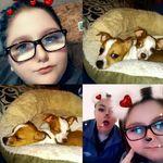 Alysia James - @alysia_james - Instagram