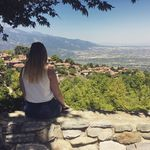 Alysia van Kempen - @alysia_v_k - Instagram