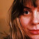 alysia lane - @alysia.lane - Instagram