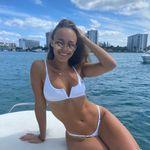 ALYSSA LAWRENCE - @alyssalawrenceee - Instagram