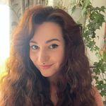 Alysia Lewis - @alysia_lou - Instagram