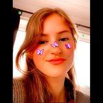 Alysia Lloyd-Clews|🌻 - @x_alysia_123 - Instagram