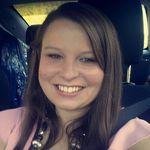 Alysia Brooke Long - @alysiabrookelong - Instagram