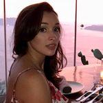 Alysia Martinez - @alysiamartinez - Instagram