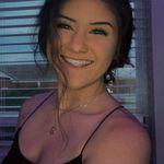 alysia martinez - @alysiamartinez_ - Instagram