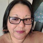Alysia Mendoza - @alysia.creditjustice365 - Instagram