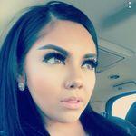 Alysia Ornelas - @alwaysalysia - Instagram
