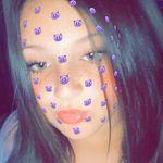 Alysia Padilla - @a.l.p_06 - Instagram