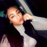 Alicia Morell - @alysia.payne - Instagram