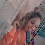 alysia_ramos - @alysiaramos_96 - Instagram