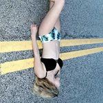 Alyssa Robertson - @irenealyssa12 - Instagram