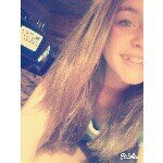 Alysia Robinson - @alysia_robinson2 - Instagram