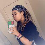 Alysia Rodriguez - @alysia.rodriguez - Instagram