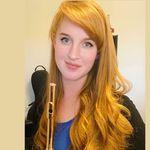 Alyssa Schwartz, DMA - @alyssa.may.schwartz - Instagram