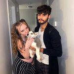 Alyssa Stevens🖤 - @_alyssastevens_ - Instagram