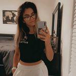 Alysia Torres - @alysia.torres - Instagram