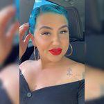 Alysia Torres - @lysimarie - Instagram