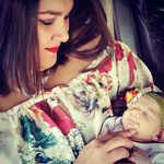 Selena Alysia Vazquez - @cityborncountryraised_2011 - Instagram