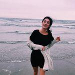 Alyssa Watts - @alyssawattts - Instagram