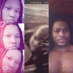 Alysia Williams - @alysia.williams.9256 - Instagram