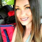 Alysia Williams - @alysiacolleen - Instagram