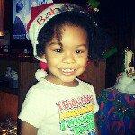 Alysia - @alysia_woods563 - Instagram