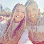 Alysia Wright - @alysiawright - Instagram