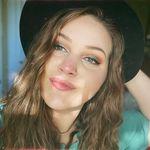 Alyson Aldridge ☾ - @missalyson22 - Instagram