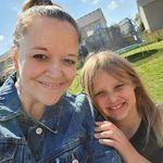 Alysonn Aldridge - @alylouise4 - Instagram