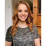 Alyson Beaulieu - @alysonbeaul - Instagram